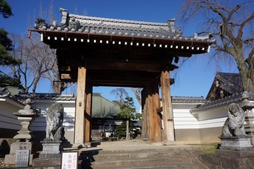 3寺 (1200x800)