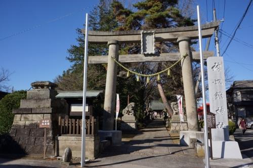 1神炊館神社 (1200x800)