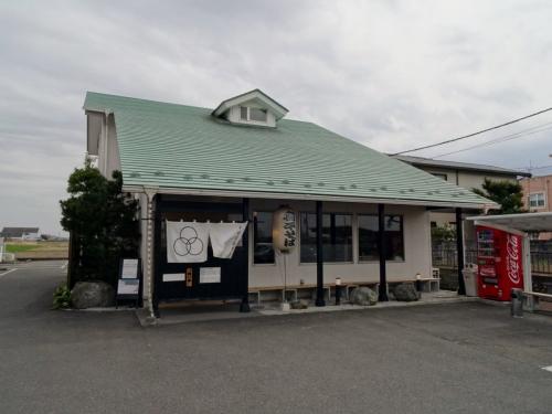 3中村屋 (1200x900)