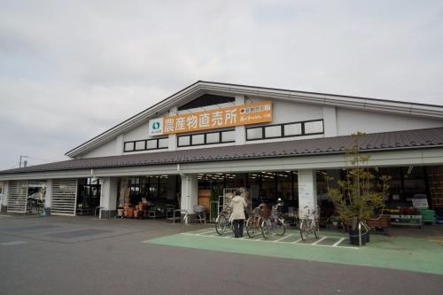 1あぐれっしゅ (1200x800)