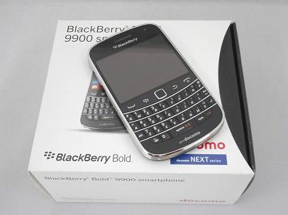 Blackberry9900.jpg