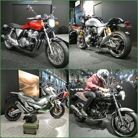 bike1_convert_20160331090606.jpg