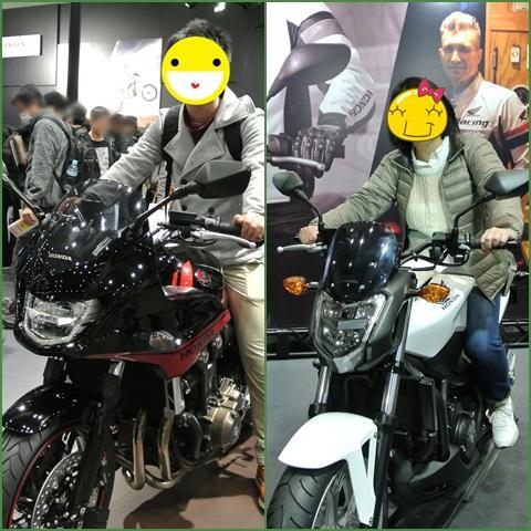 bike3_convert_20160331090639.jpg
