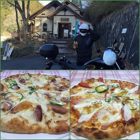 piza_convert_20160110220954.jpg