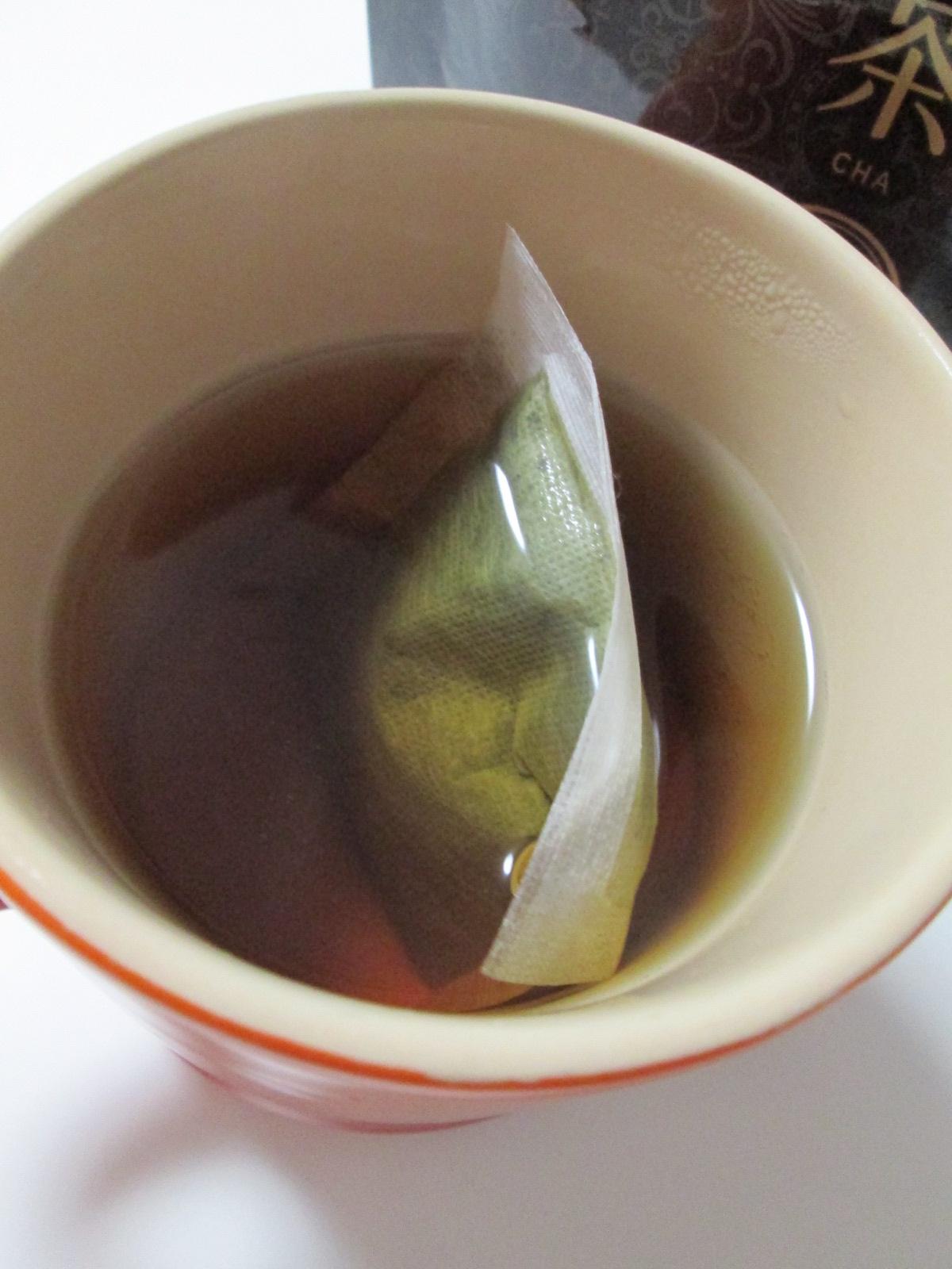 IMG_0036 美爽煌茶 (15)