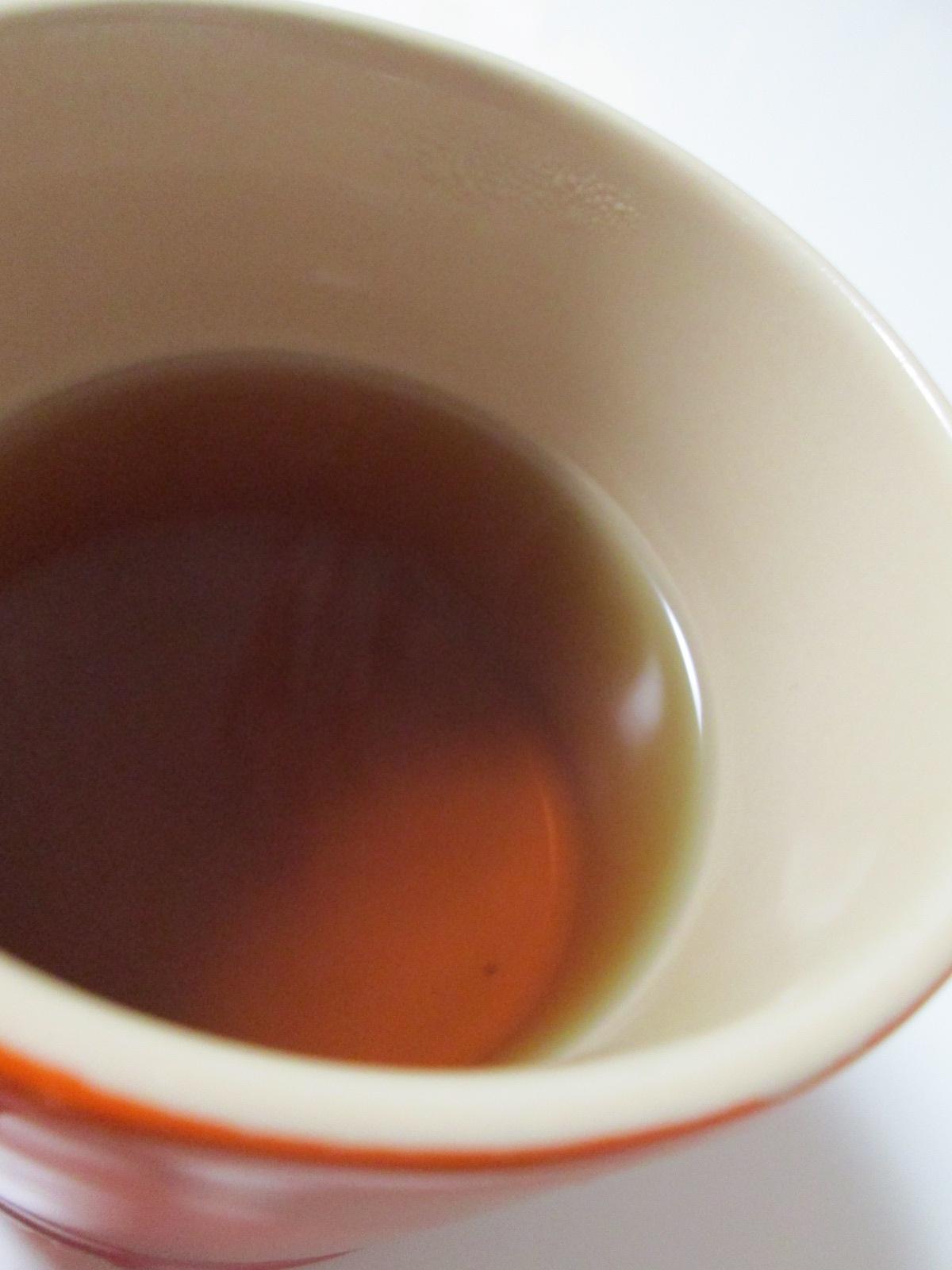 IMG_0036 美爽煌茶 (17)