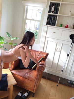 【わたしの乳で】沖田彩花★3【目一杯抜いて!】 [転載禁止]©2ch.netfc2>1本 YouTube動画>2本 ->画像>561枚