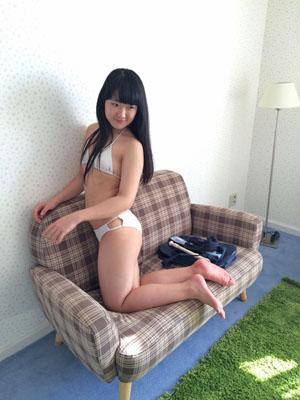 chihiro201603285.jpg