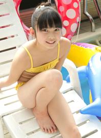 haru201603281.jpg