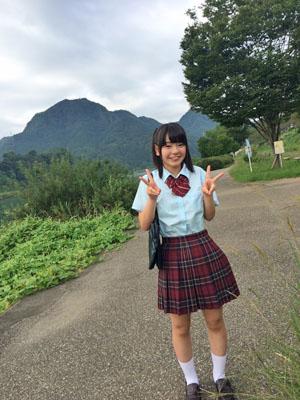 nozomi201602191.jpg