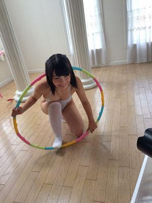 nozomi201602192.jpg