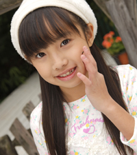 yuuna201603111.jpg