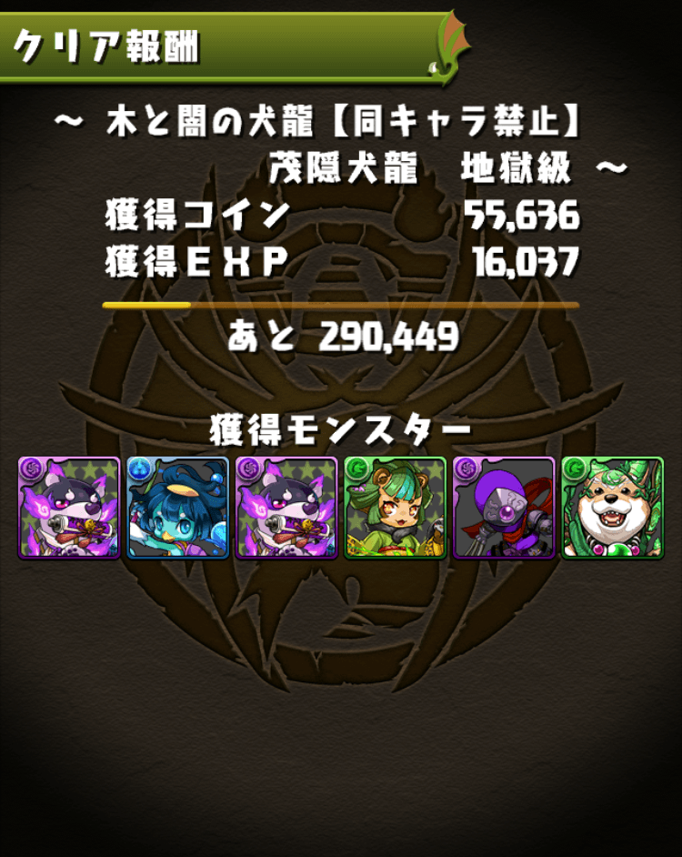 201603081743113ff.png