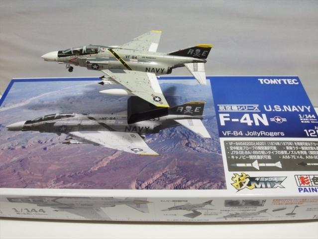 201601 後半 F-4n