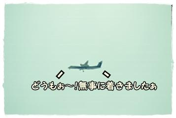 DSC_0611.jpg