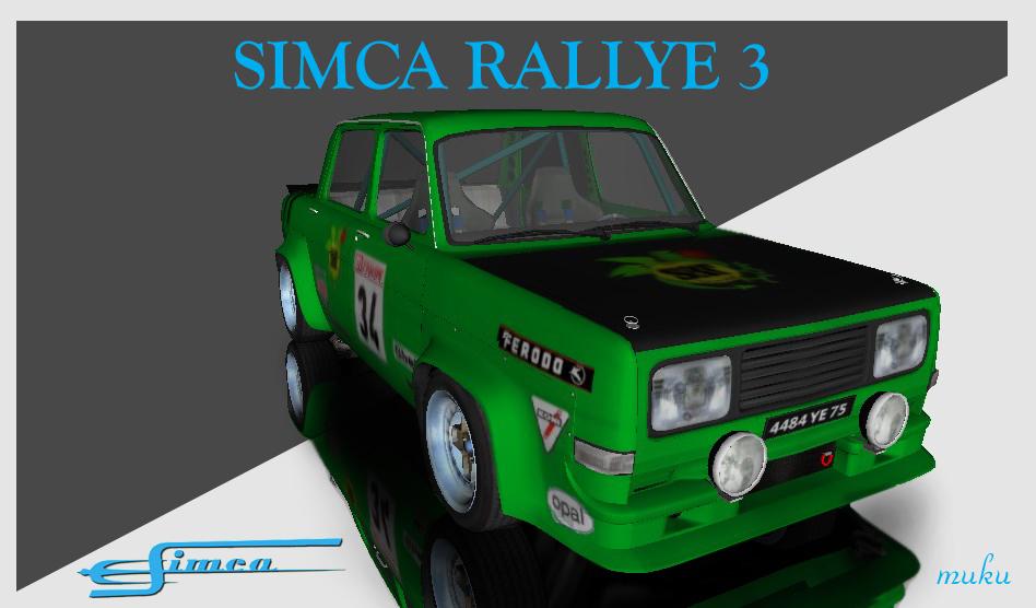 Simca_1000_rallyel_3.jpg