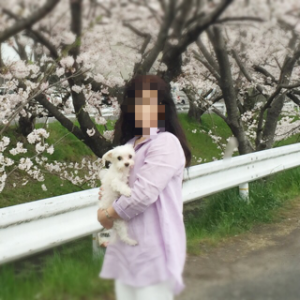 160402_20.png