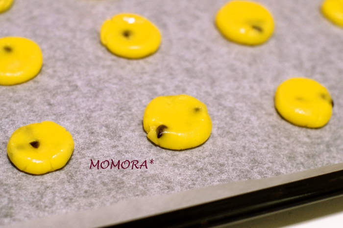 HMカントリーソフトクッキー手順 (2)