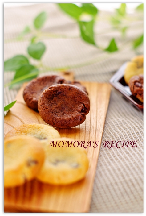 HMカントリーソフトクッキー (3)