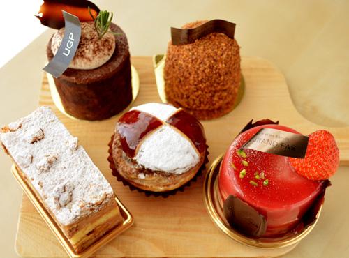 【ケーキ】アングランパ_160124 (1)