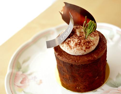 【ケーキ】アングランパ「サファリ」 (3)