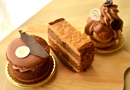 【ケーキ】リョウラ_160221 (1)