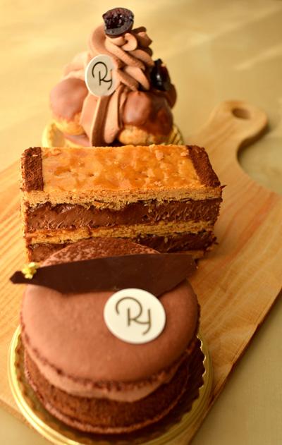 【ケーキ】リョウラ_160221 (2)