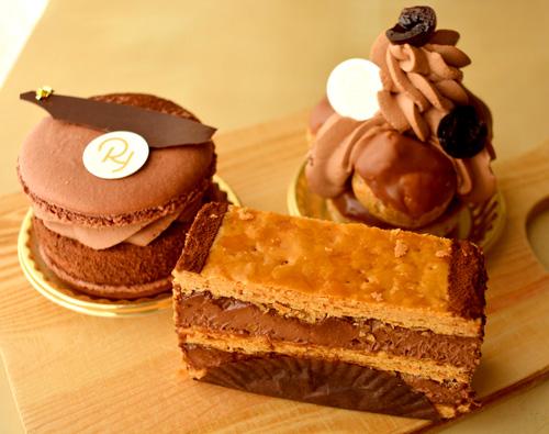 【ケーキ】リョウラ_160221 (4)
