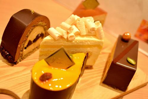 【ケーキ】タンドレス_160227 (1)