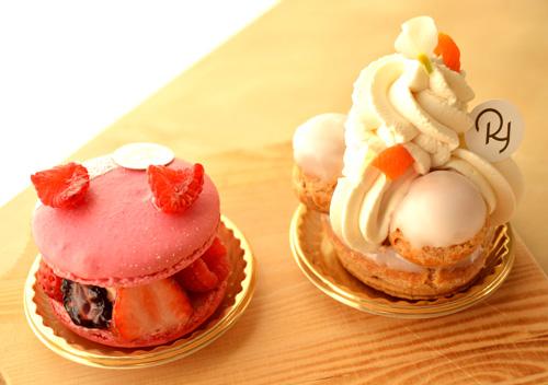 【ケーキ】リョウラ_160306 (1)