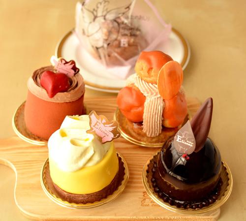【ケーキ】エチエンヌ_160319 (1)
