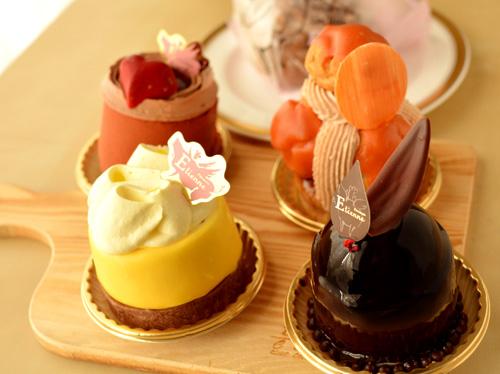 【ケーキ】エチエンヌ_160319 (3)
