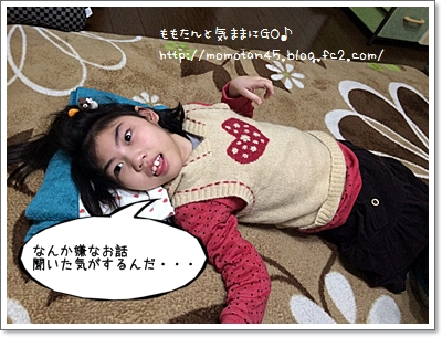 IMG_7841.jpg