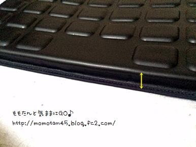 IMG_8079.jpg