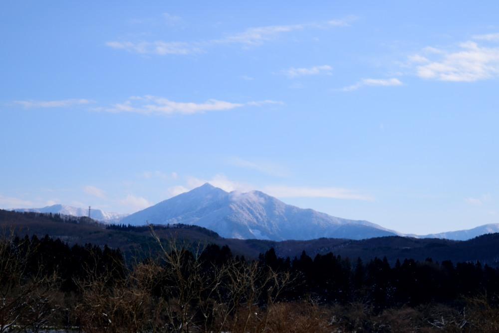 _磐梯山DSC_0341