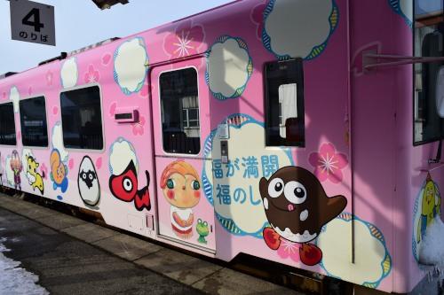 _列車DSC_0343