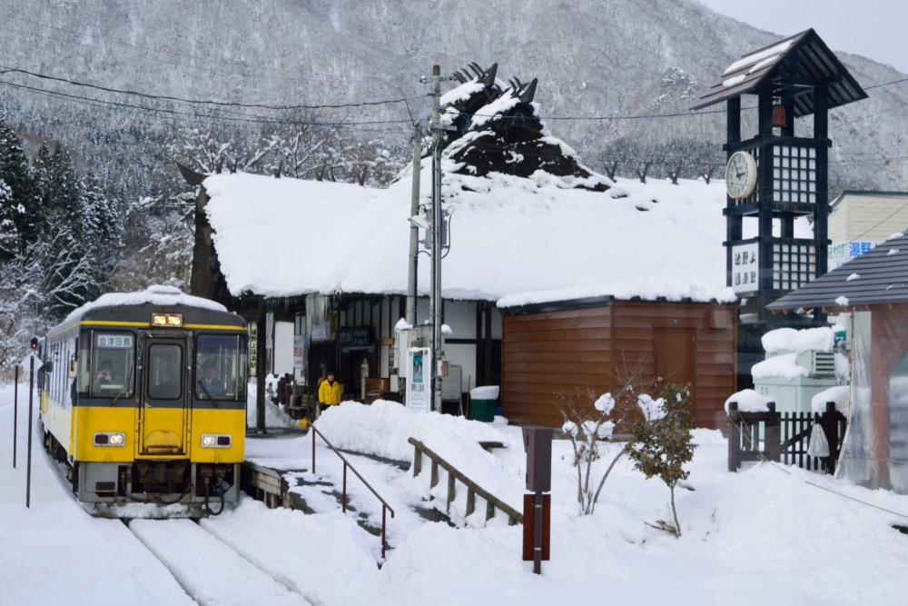 _列車soukouDSC_0353