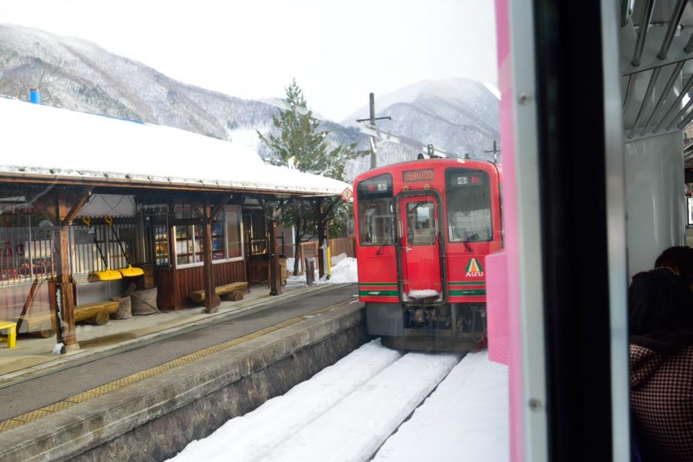 _列車soukouDSC_0360