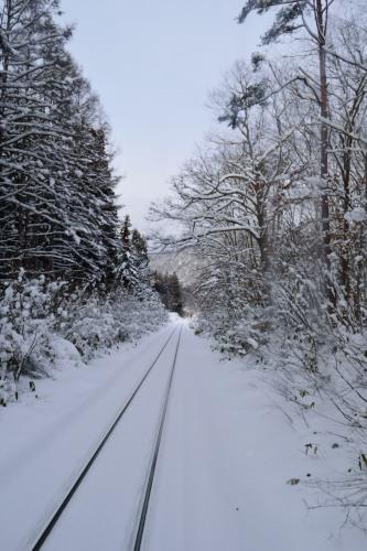 _列車soukouDSC_0351