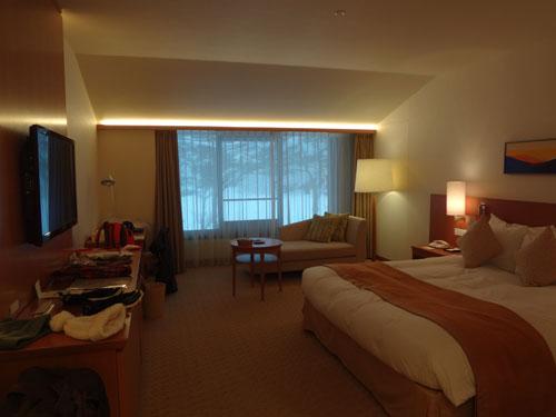 DSC02206部屋