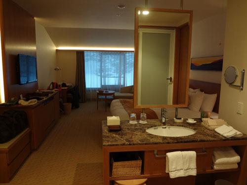 DSC02204部屋