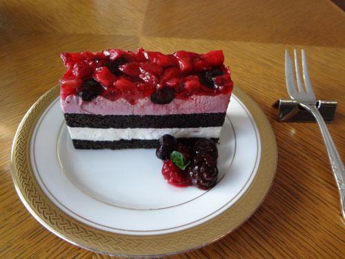 DSC02273ケーキ