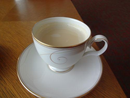 DSC02274紅茶