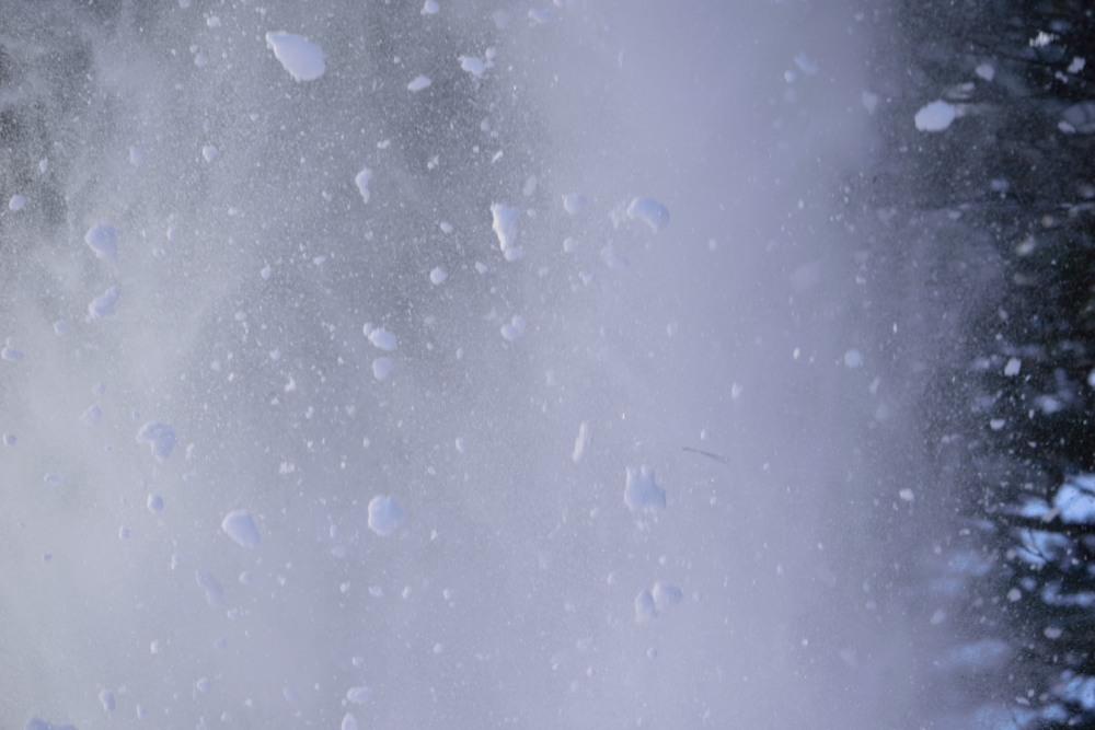 _ホテル雪が落ちてDSC_0760