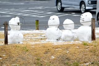 _雪だるまDSC_1327
