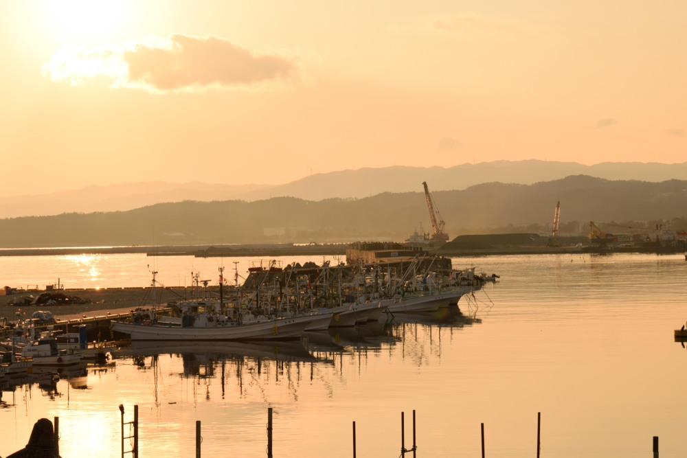 _漁港DSC_1415