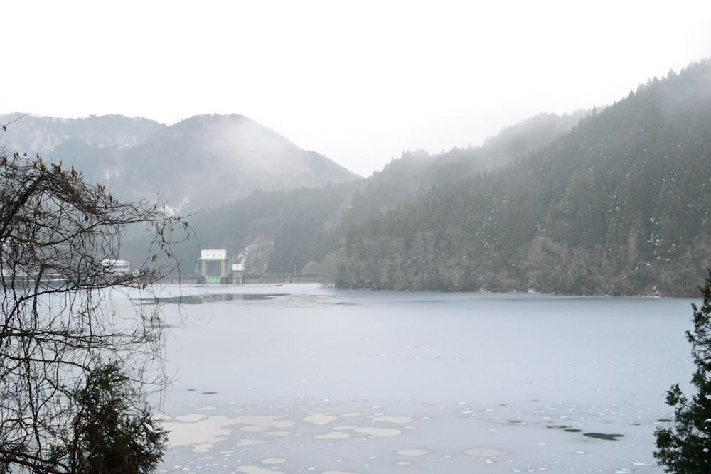 _水沼ダムDSC_1438