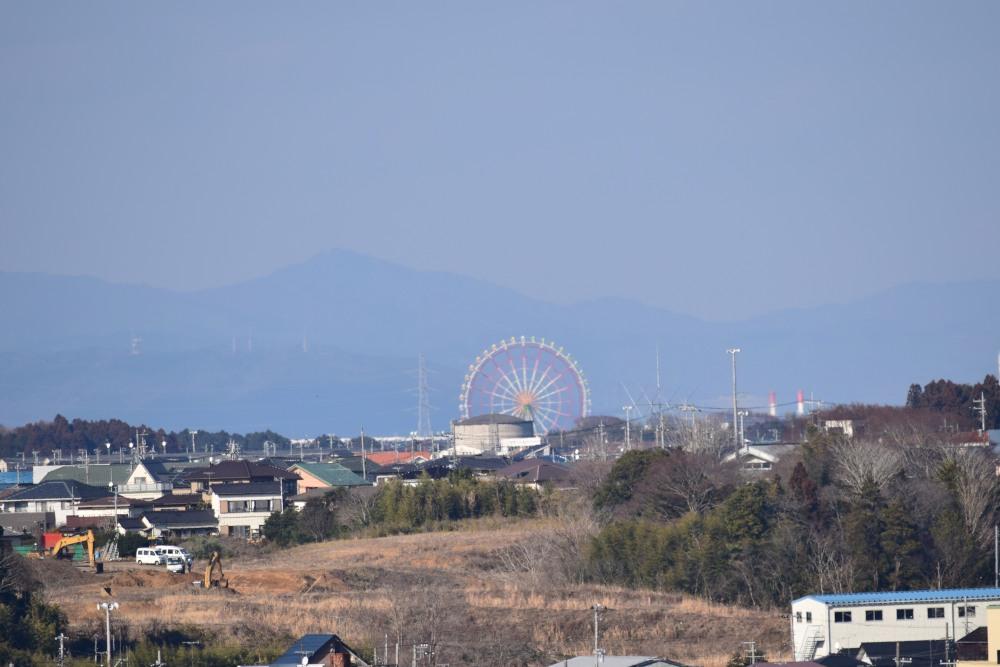 _風景DSC_1764