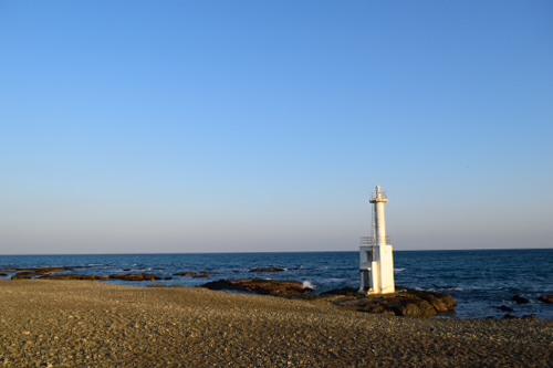 _海DSC_1817
