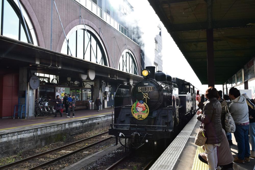 _真岡駅DSC_1949